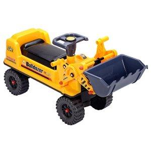 giocattoli per bambini di 1 anno giocattoli per bambini di 2 anni veicolo a spinta gioco due anni