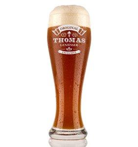 gadget personalizzati bicchiere birra