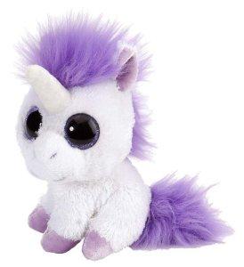 peluches unicorno
