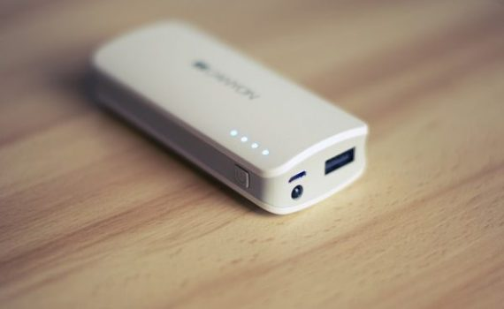 migliori power bank caricabatterie per smartphone