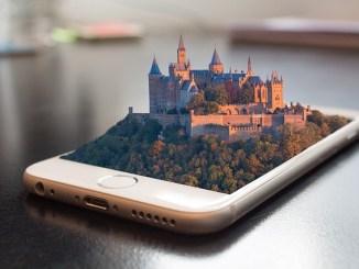 gadget tecnologici idee regalo tecnologia