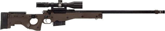 fucili softair cechino