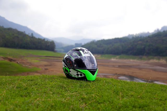 Miglior casco integrale 2018 [Guida all'acquisto]