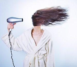 migliore piastra lisciante per capelli