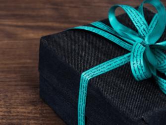 blog idee regalo regali mitici