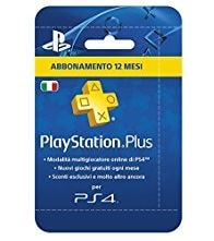 card play station plus