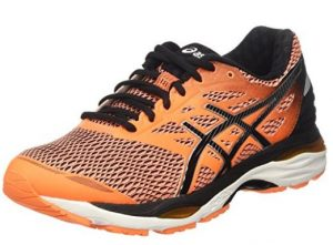 idea regalo uomo sportivo scarpe da corsa