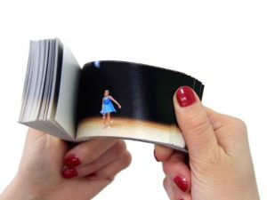libro animato