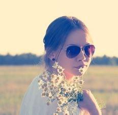 idee regalo donna occhiali da sole