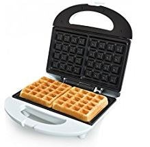 idee regali donna piastra waffles