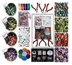 valigetta creazione gioielli