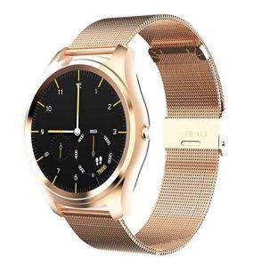 regali per lei che ama la tecnologia orologio smart