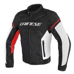 giacca da moto