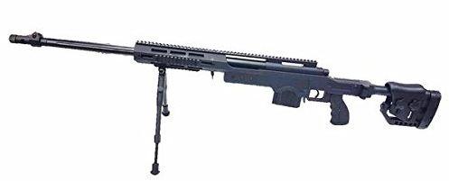 fucile sniper softair replica msr