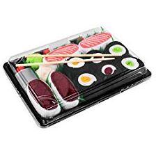 Calze-sushi.jpg