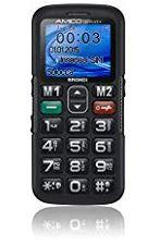 Cellulare-per-anziani.jpg