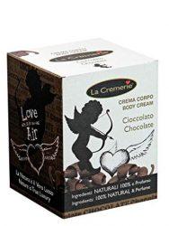 Crema-al-cioccolato-e1550500785565.jpg