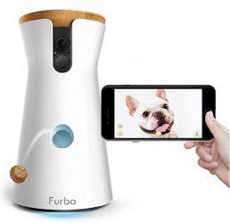 Furbo-Dog-Cam-e1550500760915.jpg