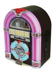 Mini-juke-box-e1550500639480.jpg