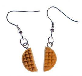 Orecchini-waffles-e1550500624116.jpg