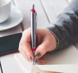 Penna-elegante-e1550500604997.jpg