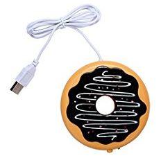 Scalda-tazza-USB.jpg