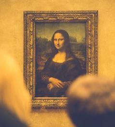 Visita-ad-un-museo.jpg
