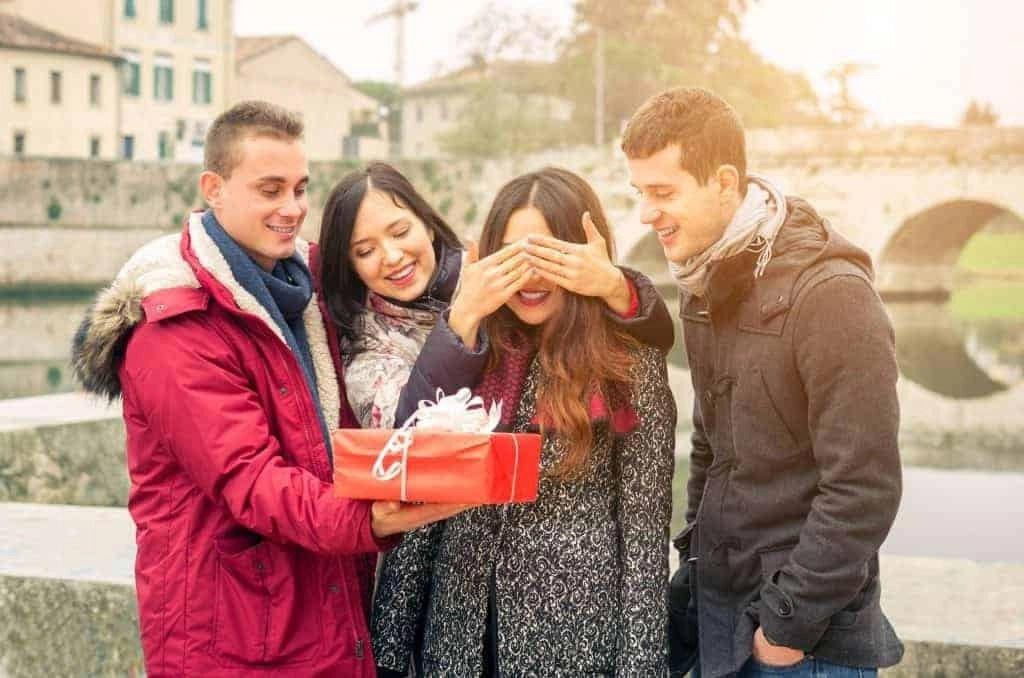 20 Idee Regalo Per La Ragazza Di 15 Anni Al Compleanno