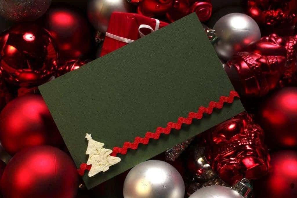 24/10/2020· le frasi di natale per bambini sono tante: Auguri Di Natale Originali 60 Frasi D Auguri Di Natale Simpatiche