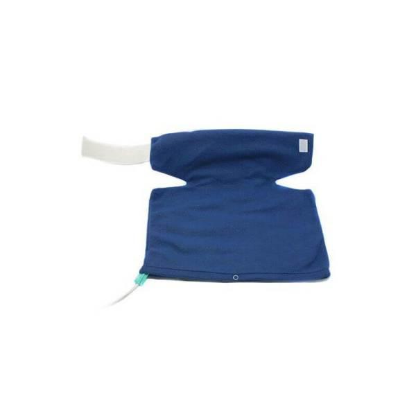 almohailla electrica cervical_2