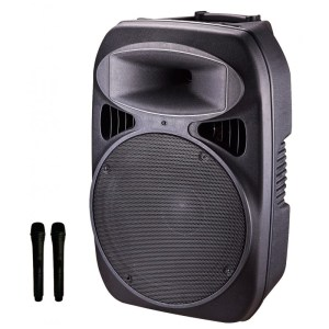 altavoz-trolley-45w-go-rock-gr-a2-15