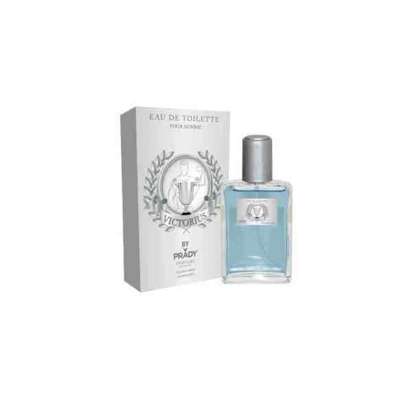 Perfume generico victorius