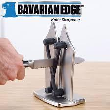 Afilador de cuchillos Bavarian Edge