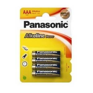 48-pilas-panasonic-aaa-rl3
