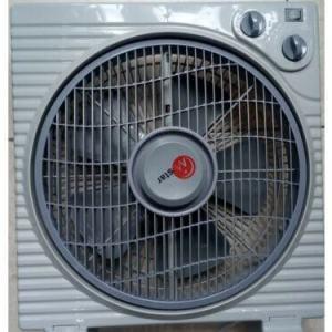 ventilador tropic