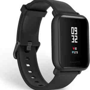 Reloj inteligente bluetooth AMAZLIT