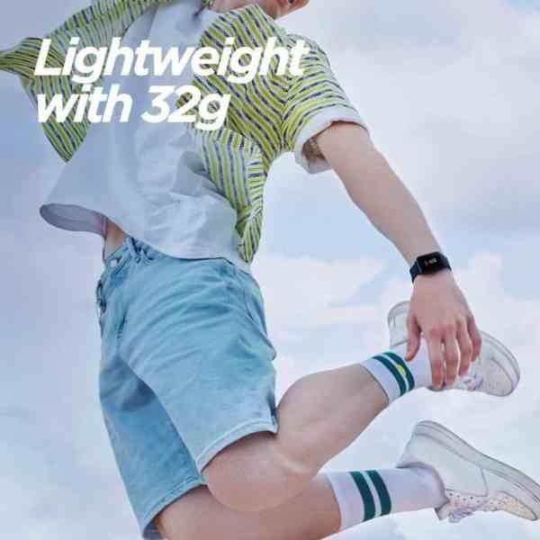 Reloj bluetooth Xiaomi