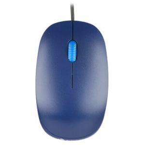 Raton óptico NGS blueflame 1000 Dpi Azul