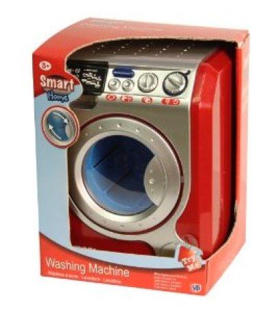 Lavadora-de-juguete-smart.jpg