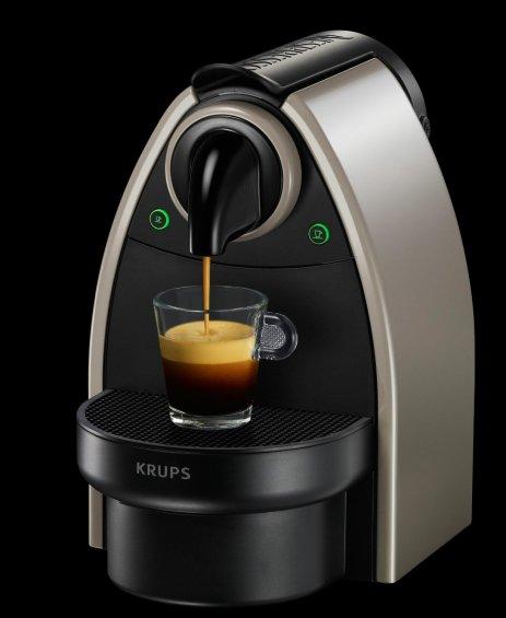 Cafetera-monodosis-Nespresso-Essenza-Automatic-Earth.jpg