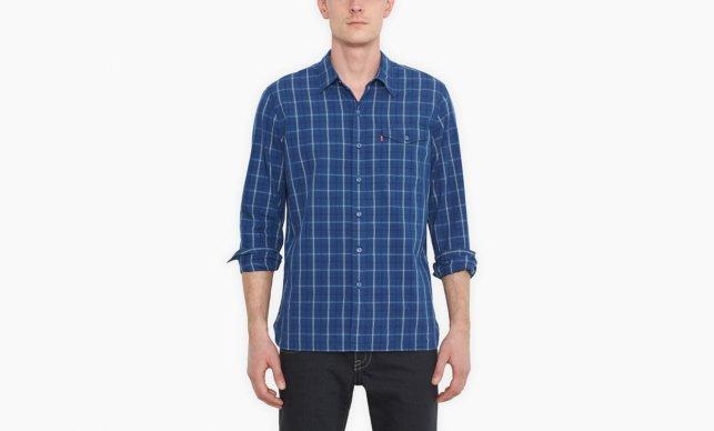 Camisa-hombre.jpg