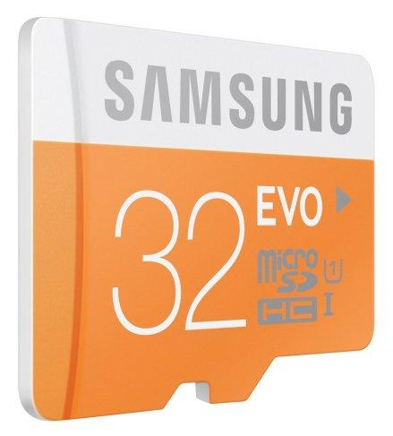 Tarjeta-de-memoria-Micro-SDHC-de-32-GB.jpg