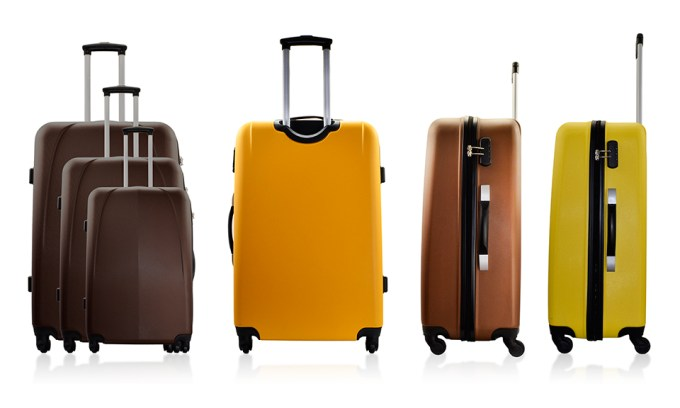 maletas-troille.jpg