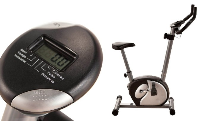 Bicicleta-magnética-Q7-de-NewLux.jpg