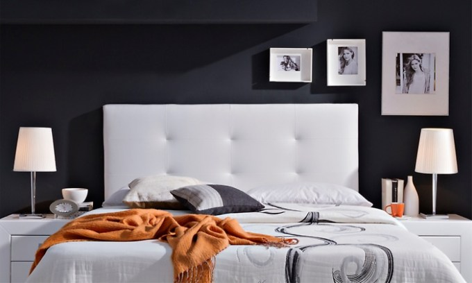 Cabecero-de-cama-tapizado-carla.jpg