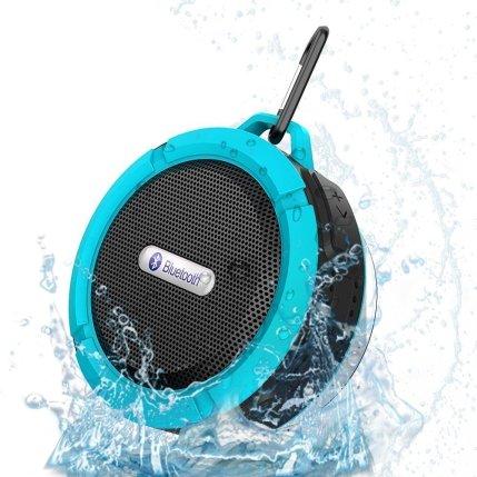 ¡Chollo!-Altavoz-impermeable-con-Bluetooth-Patuoxun-sólo-16-euros.jpg