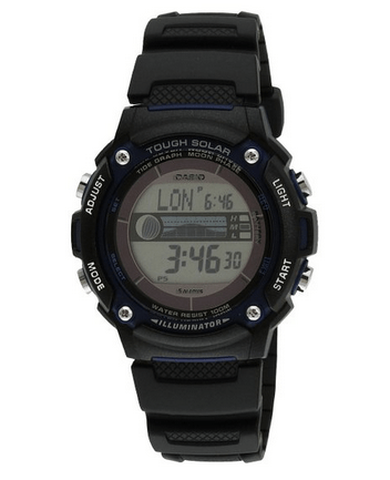 ¡Chollo-Reloj-Solar-Casio-Sports-por-29€.png