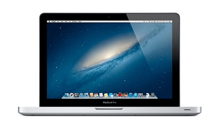 ¡Oferta-MacBook-Pro-i5-reacondicionado-de-133-por-799€.png