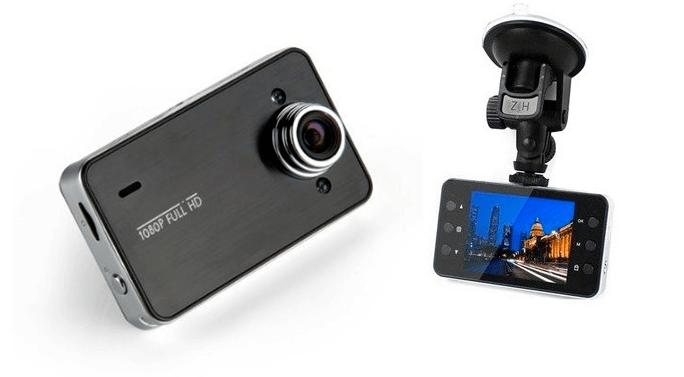 Cámara-de-vídeo-HD-con-visión-nocturna-para-el-coche-por-1490€.png