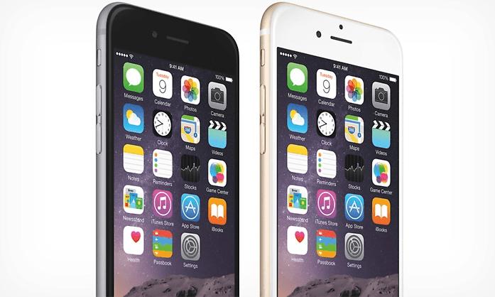 iPhone-6-Plus-de-16-Gb-por-599-€.png